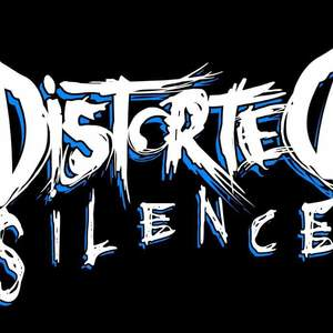 DISTORTED SILENCE North Lewisburg