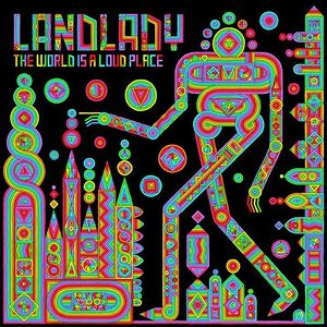 Landlady Club Congress