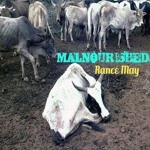 Rance May Music The Barn
