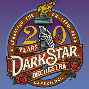 Dark Star Orchestra Aggie Theatre