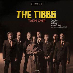The Tibbs Monster