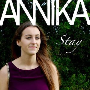 Annika Electric Ballroom