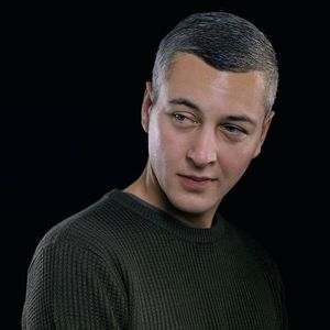 Devlin The Warehouse Project