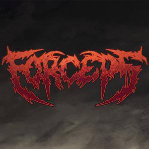 Forceps The Maywood