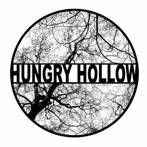 HungryHollow Needle Vinyl Tavern