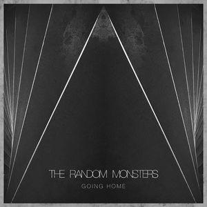 The Random Monsters La Boule Noire