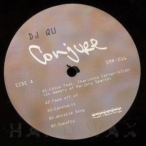 DJ Qu The Warehouse Project