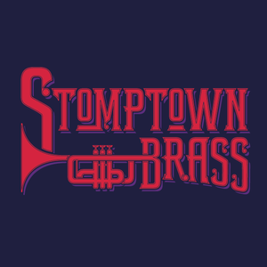 Stomptown Brass Electric Picnic