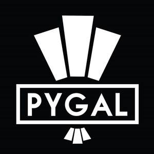 Pygal Alcala De Henares