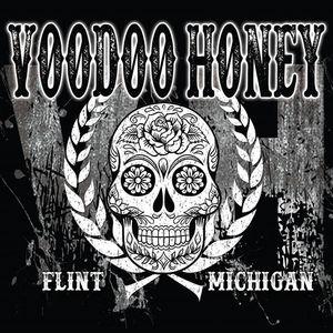 Voodoo Honey The Stables