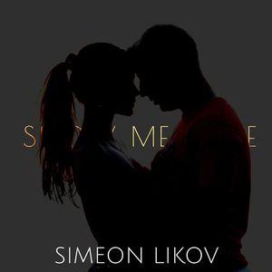 Simeon Likov Dimitrovgrad