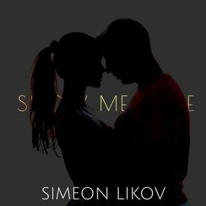 Simeon Likov BG