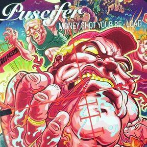Puscifer Vector Arena