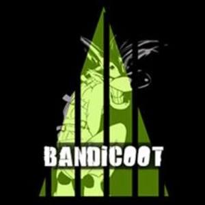 Bandicoot Llanelli