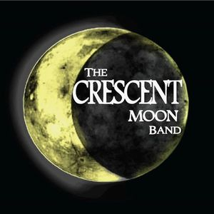 Crescent Moon Bowery Electric