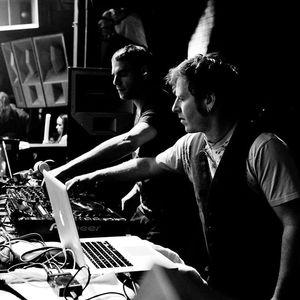 Gabriel & Dresden Club 77