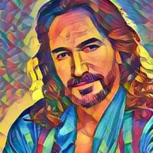 Marco Antonio Solis Mandalay Bay Events Center