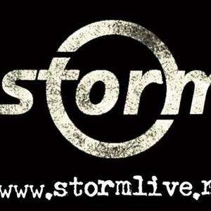 Storm The Fillmore
