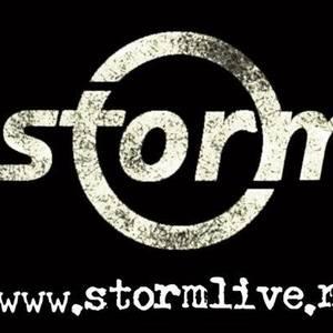 Storm Commodore Ballroom