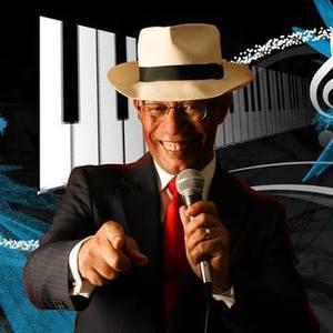 Manny Cepeda Orchestra La Mesa