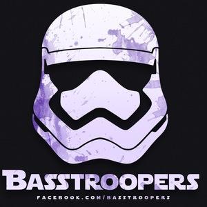 Basstroopers Dobeln