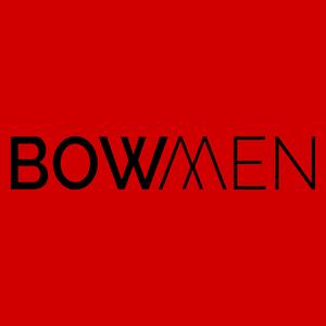Bowmen Schloß
