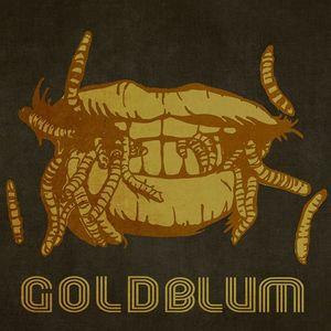 Goldblum Birch Run