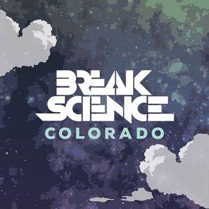 Break Science Aggie Theatre