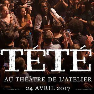 Tete Clermont