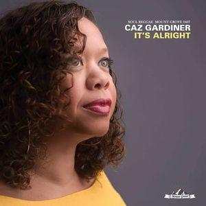 Caz Music Galaxy Hut