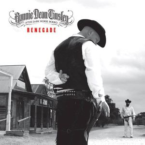 Ronnie Dean Tinsley Main Street Crossing