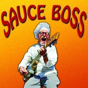 Sauce Boss Shawnee