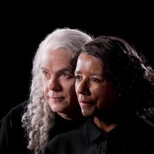 Tuck & Patti LE GRANIT