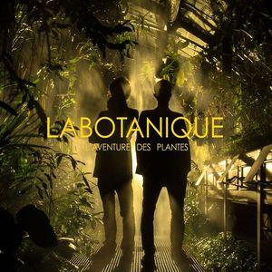 LaBotanique Tourcoing