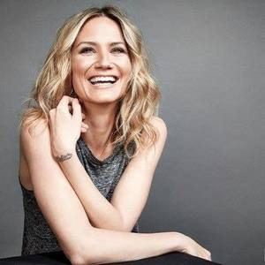 Jennifer Nettles Schermerhorn Symphony Center