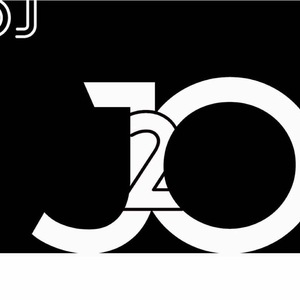 DJ J2O Tower Theater