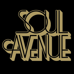 Soul Avenue Fontaine-L'eveque