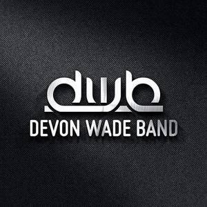 Devon Wade Knitting Factory Concert House