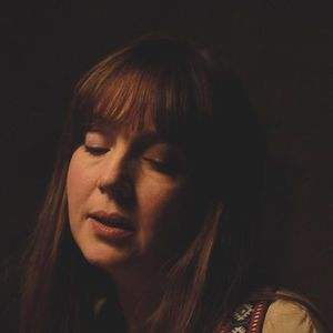 Kate Ellis Shepreth