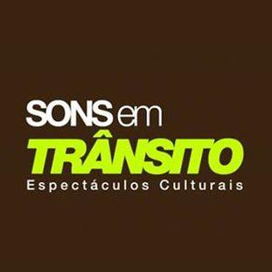Sons em Trânsito Luísa Sobral - Auditório Municipal de Lousada