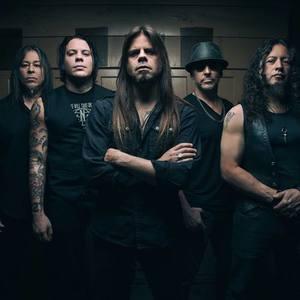 Queensrÿche Hard Rock Live
