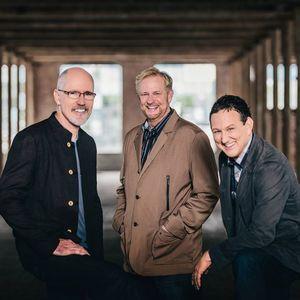 Phillips, Craig & Dean Calvary Lutheran Church