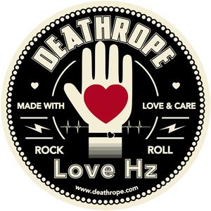 Deathrope Neustadt Fest