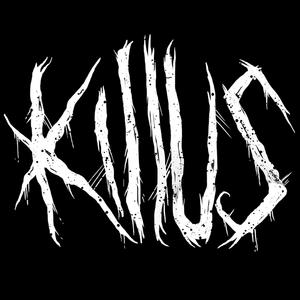 Killus Rock am Stück