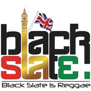 Black Slate One Love Festival