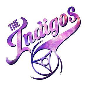 The Indigos 4th Floor Blues Club