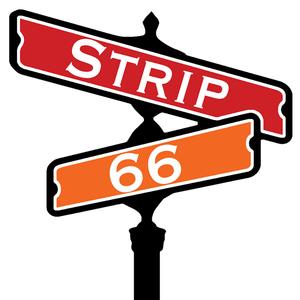 Strip66 Roxy & Duke's Roadhouse