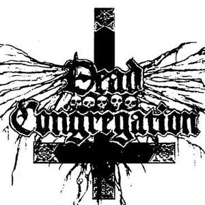 Dead Congregation Rock School Barbey