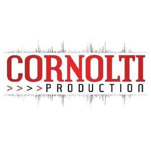 Cornolti Production FLORENT MOTHE à Ninkasi