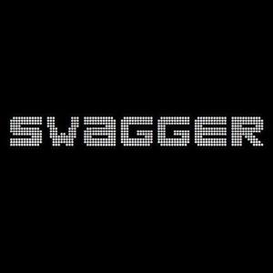 Swagger (Austin, TX) Sealy